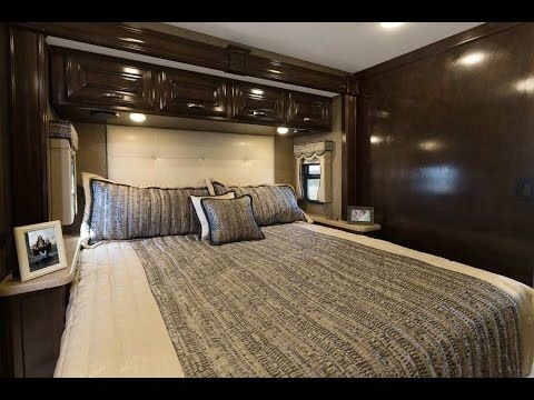 Best Bedroom Designs 2017