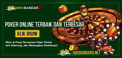 Pin On Poker Capsa Aduq Dominoqq