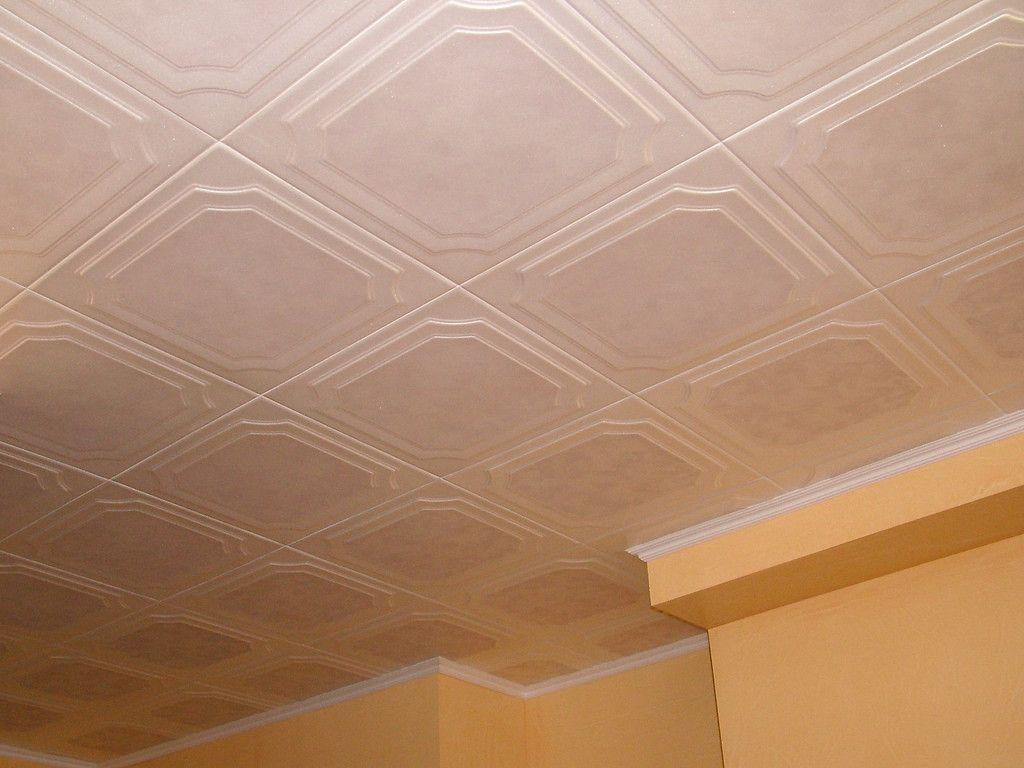 19 Unique When Did Popcorn Ceilings Stop Containing Asbestos