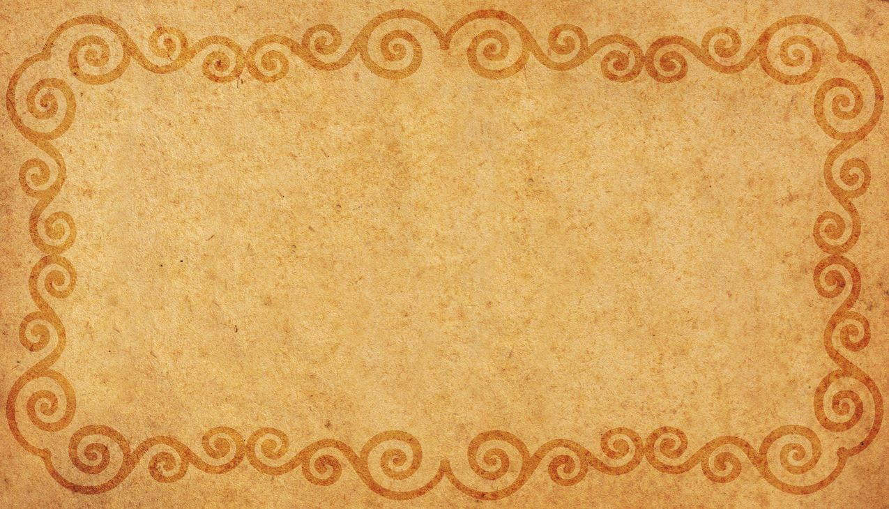 paper images | old paper swirls texture border backgrounds for