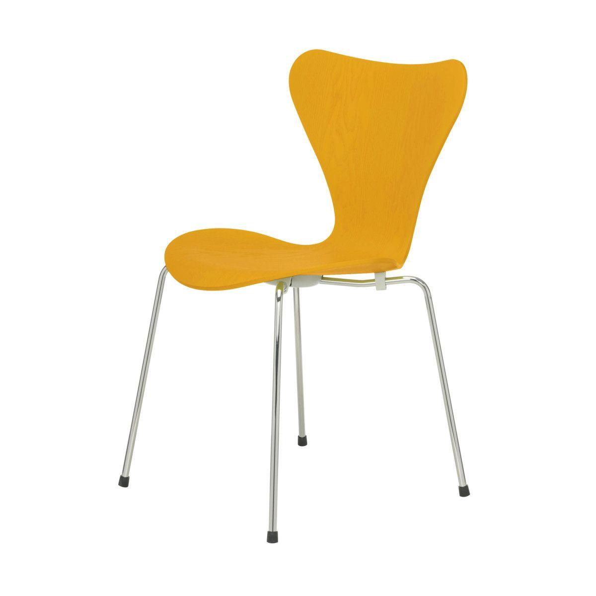 Serie 7 Stuhl Jetzt bestellen unter: https://moebel.ladendirekt.de ...