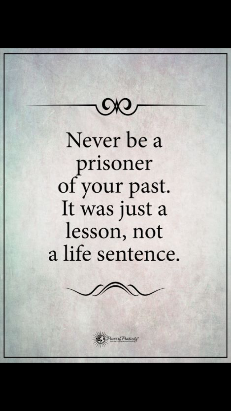 pin by kimberly flood on wise words quotable quotes life quotes