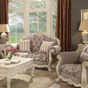 Best Astoria Grand Ullrich Sofa Wayfair Shabby Chic Room 640 x 480