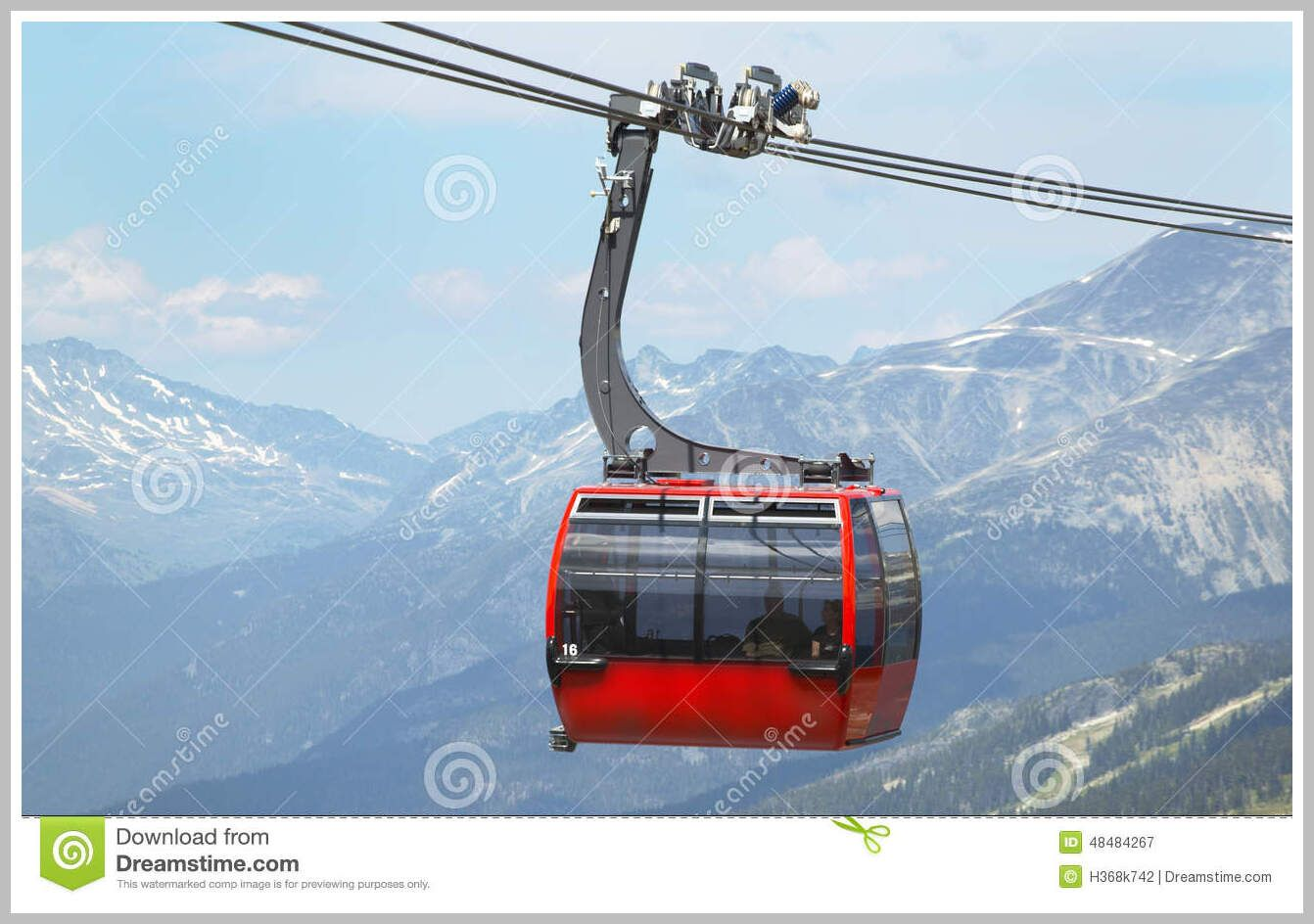 107 Reference Of Chair Lift Snowy Mountains In 2020 Chair Lift Chair Beech Mountain