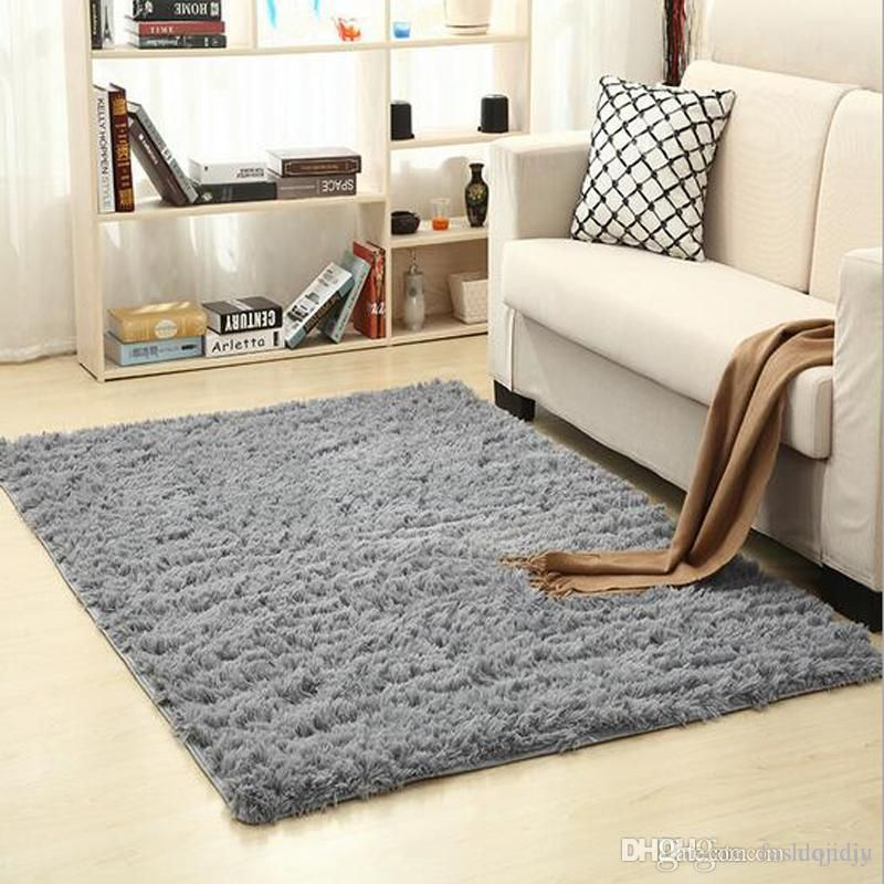 Living Rooms With Carpet Flooring Carpet Room Home Decoration Living Room Mats Living Room Area Rugs Living Room Carpet