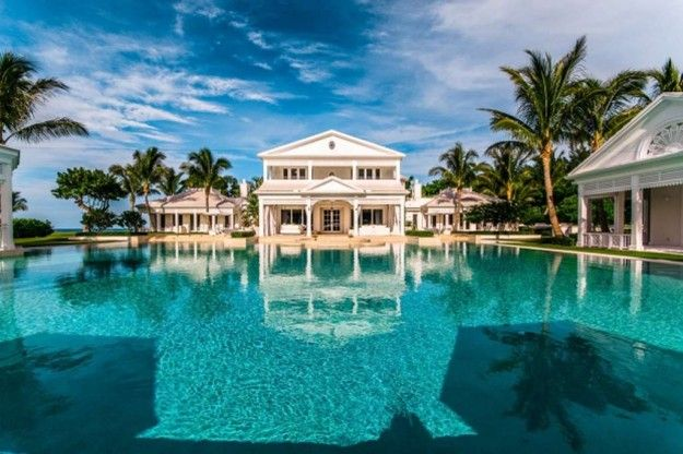 explore celine dion celebrities homes and more