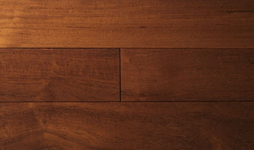 Wood Flooring As Wall Covering   Qlhao.com ~ Inspirations Interior ... |  Floors | Pinterest | Woods, Bedrooms And Interiors