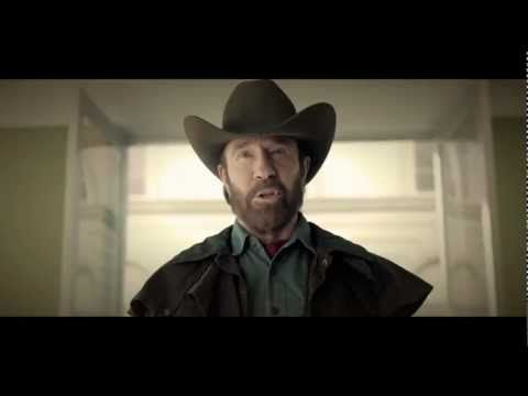 Wbk Bank Chuck Norris Poland Chuck Norris Cowboy Hats Norris