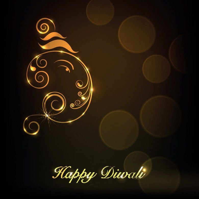 Happy diwali wishes greeting images wallpapers diwali specials happy diwali wishes greeting images wallpapers m4hsunfo