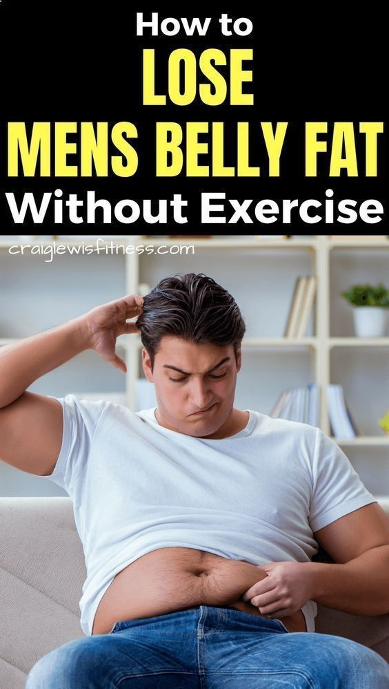 Quick belly weight loss tips #rapidweightloss <= | easy ways to reduce weight in a week#weightlossjo...