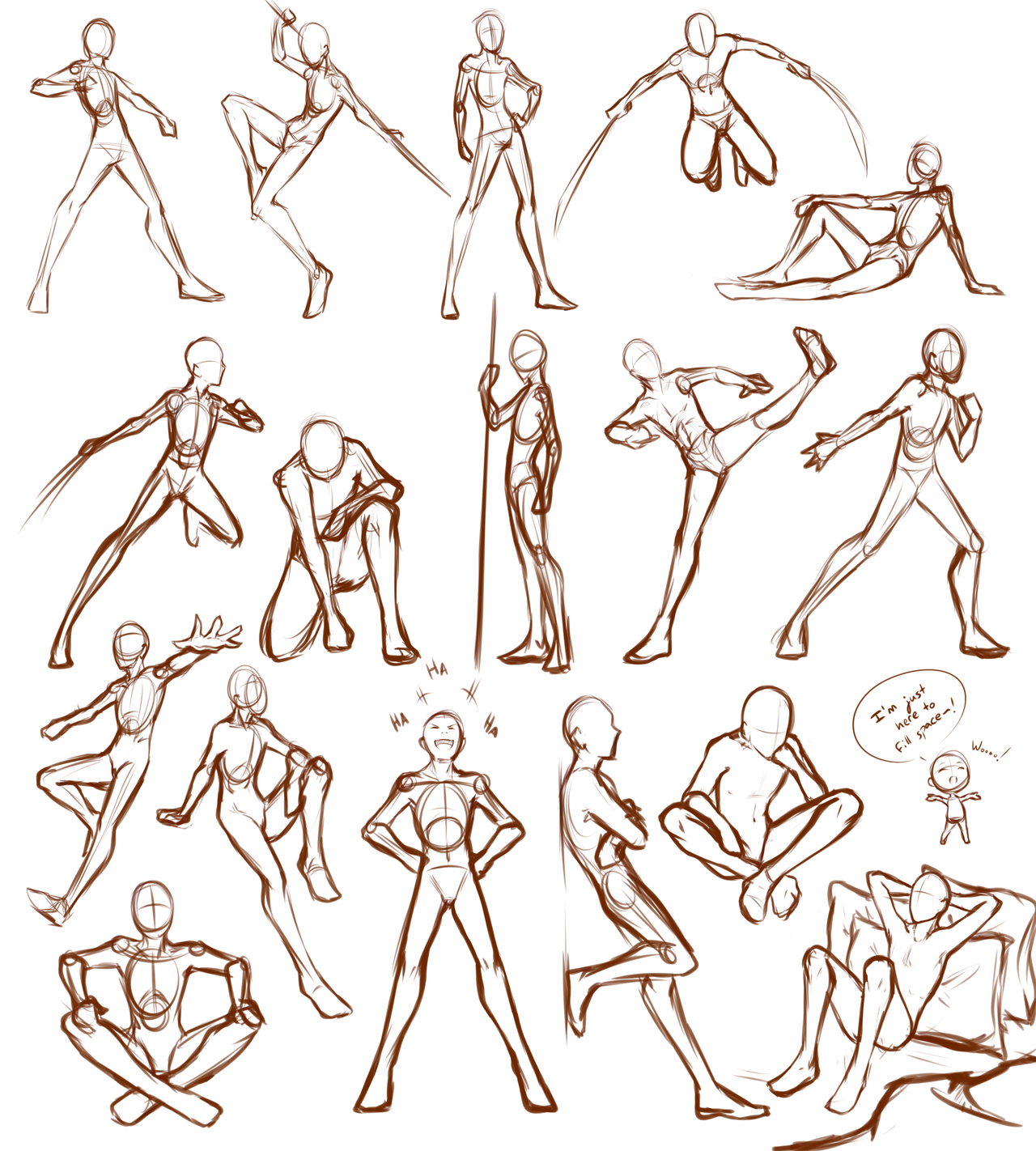 Male Poses Anime Poses Reference Art Poses Drawing Poses Male