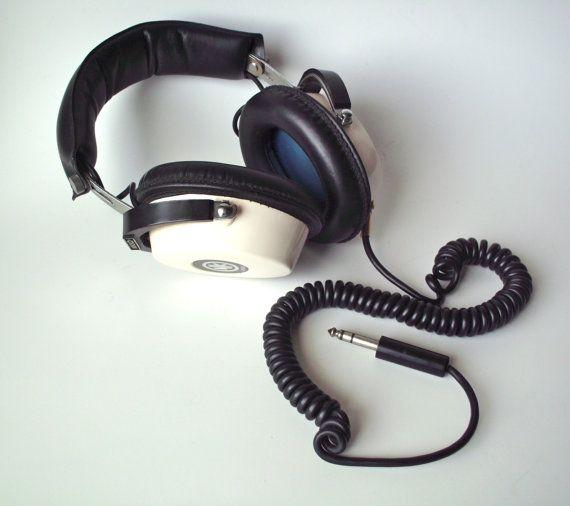 Best Running Headphones For Iphone