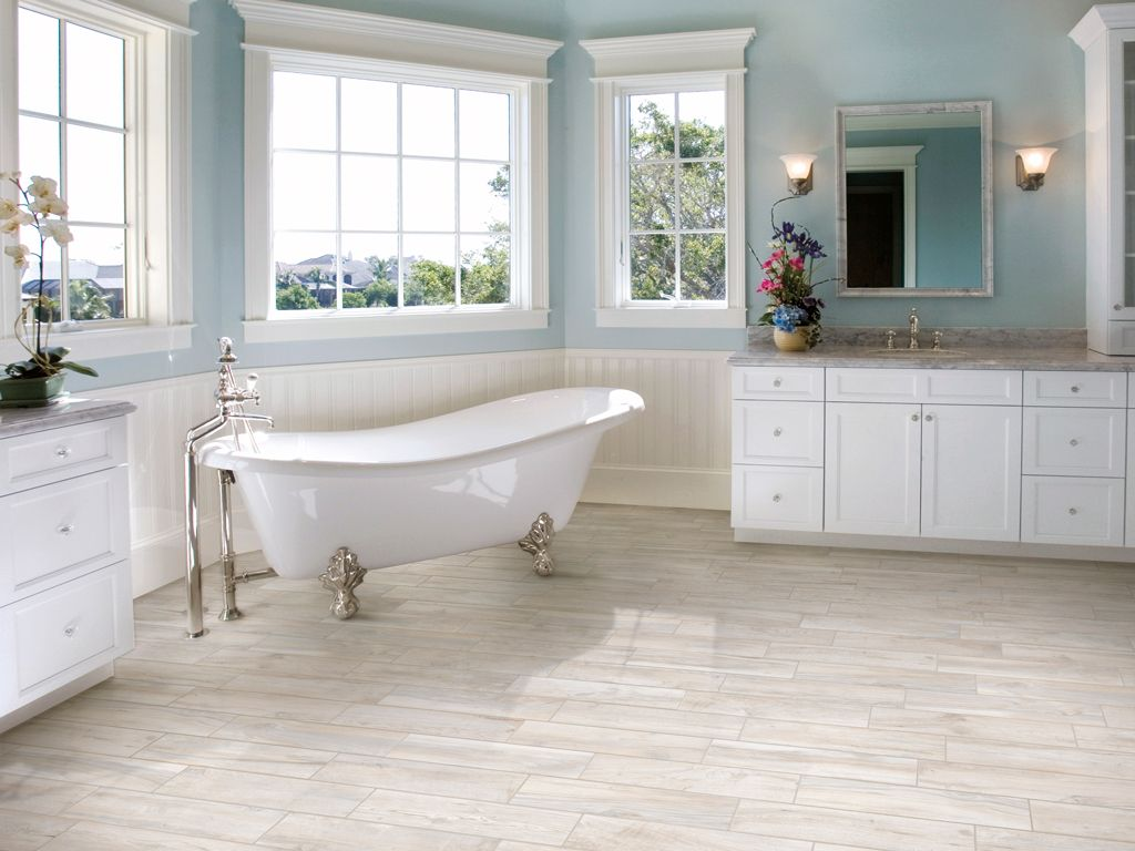 wood effect tiles, suitable for wet rooms, bathrooms, kitchens ...