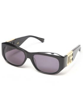 46f3177664 Buy Notorious Sunglasses Men s Accessories from DOPE. Find DOPE fashions    more at DrJays.com
