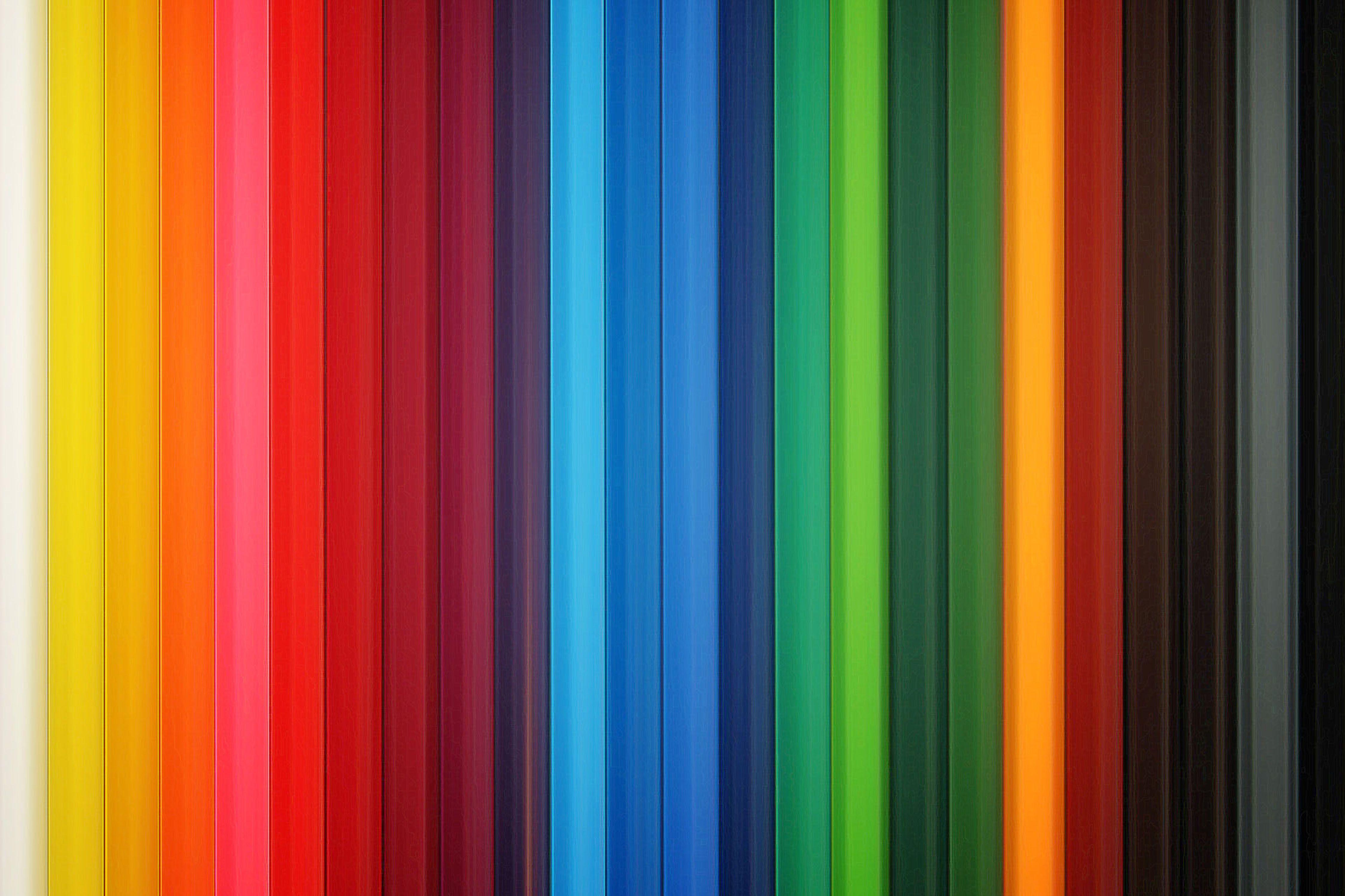 colors - Pesquisa Google