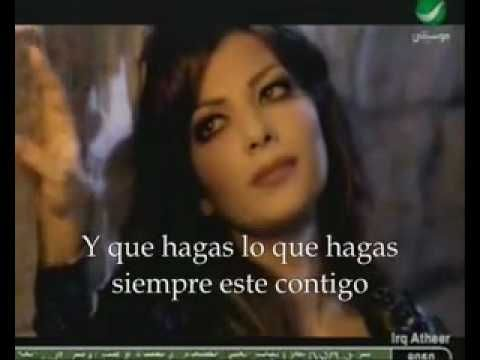 you tube musica romantica en español