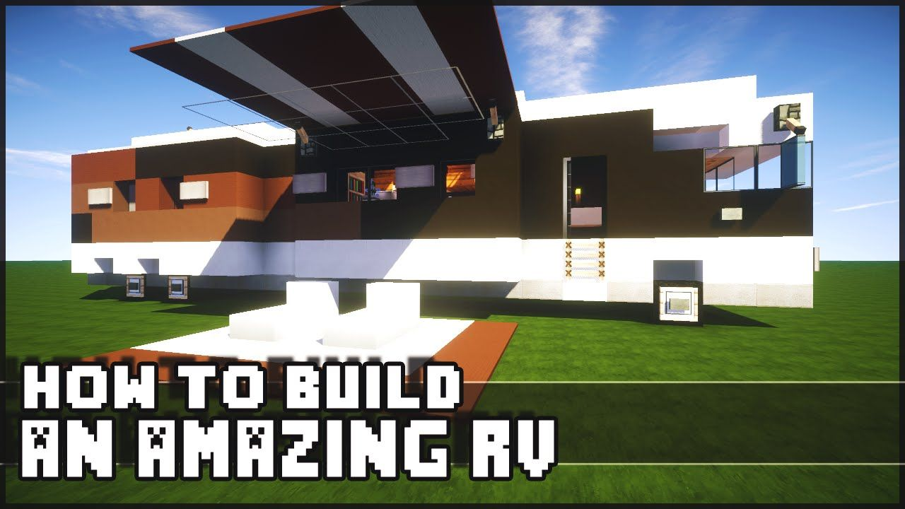 1000+ ideas about Keralis Modern House on Pinterest Minecraft ... - ^