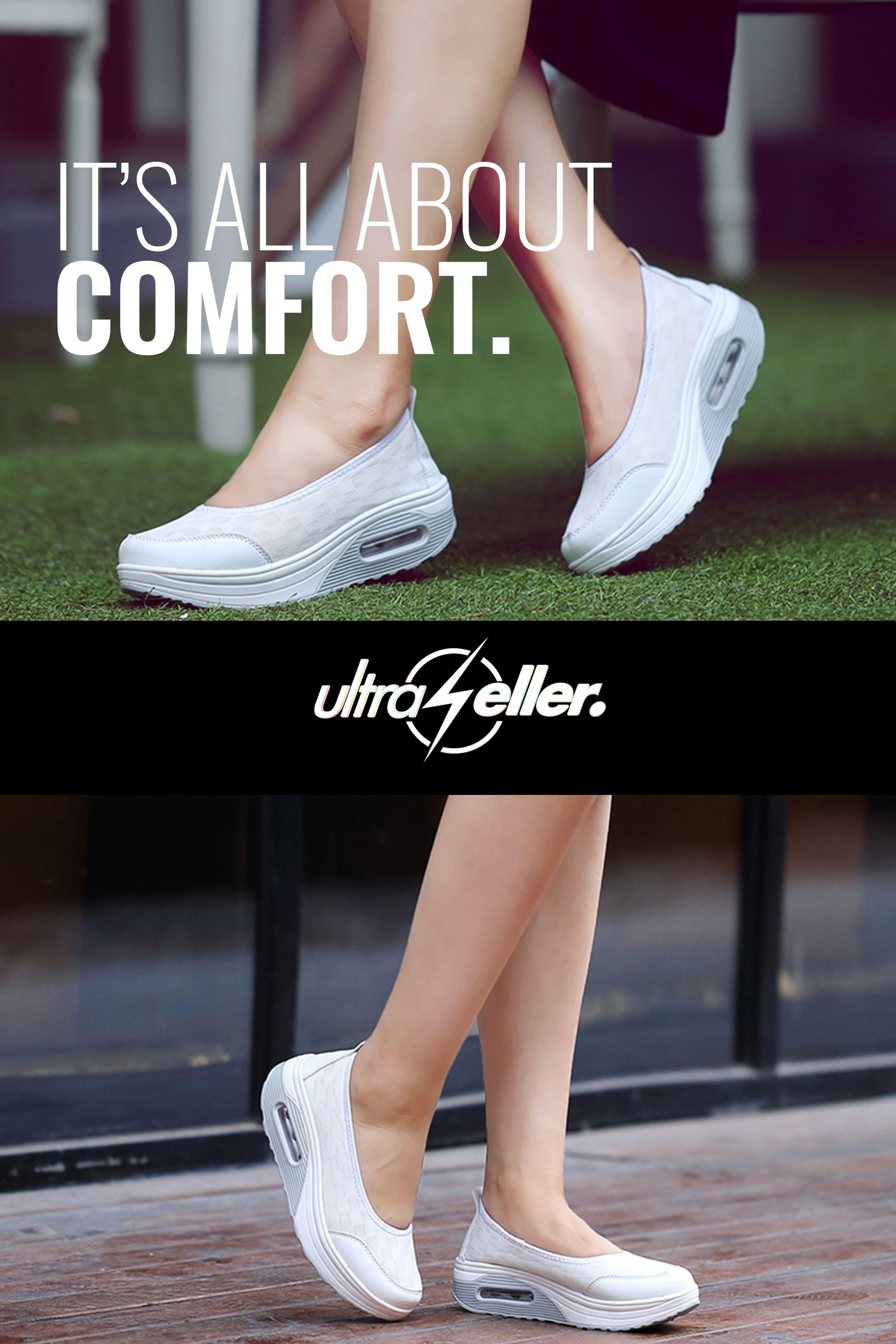 Eva Blunt Platform Zapatos Comodos Botas Zapatos Zapatillas