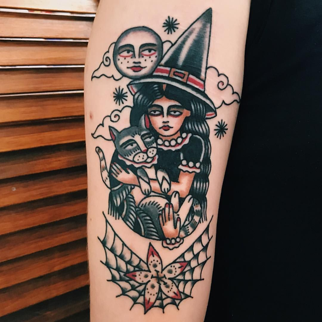 Pin By Slice Xf Life On Zaps Tattoo Drawings Tattoos