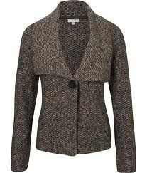 boucle cardigan - Google Search