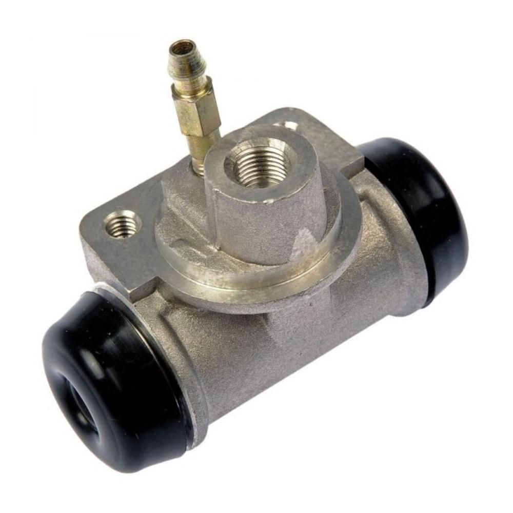 Drum Brake Wheel Cylinder-First Stop Rear Dorman W37571