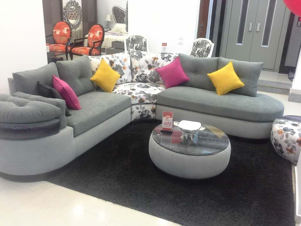أكبر مجموعة من تشكيلات الأثاث المودرن من كنوز أرت للأثاث Furniture Home Home Decor