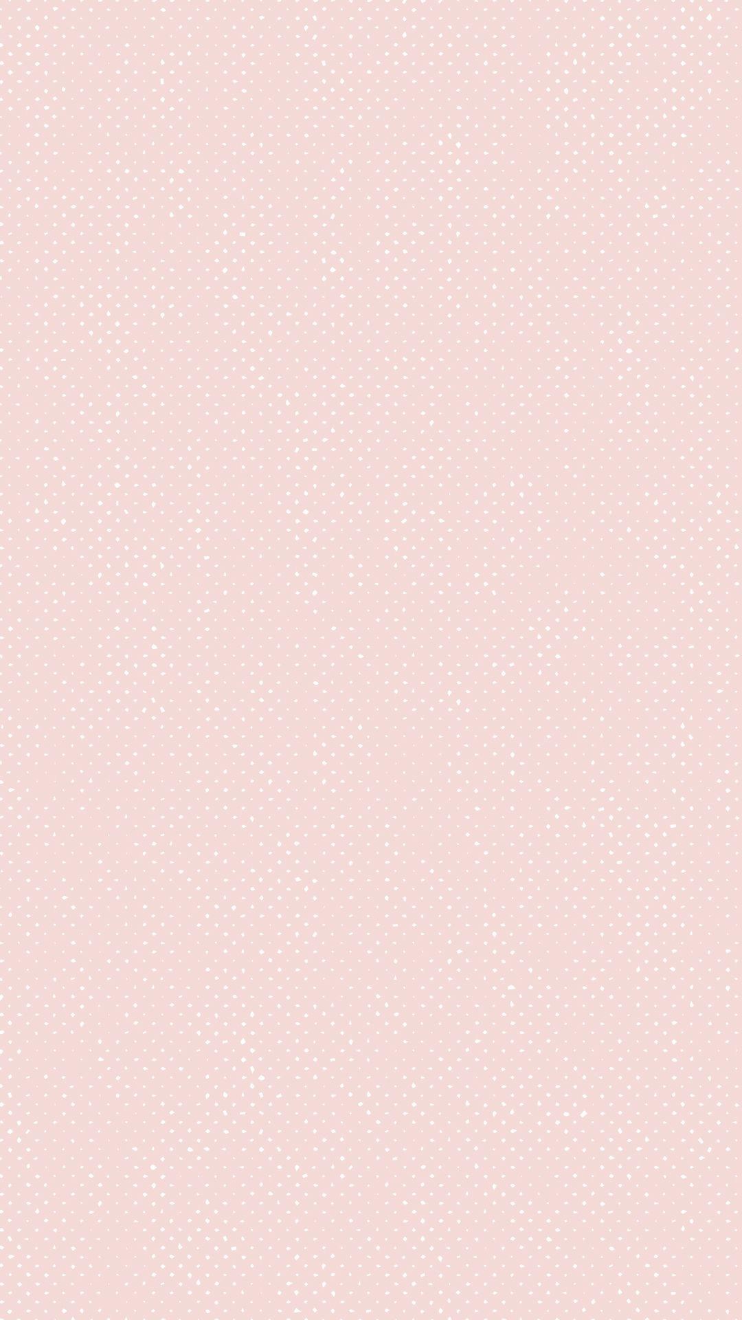 Louboutin Fashion Chic Iphone Wallpaper Home Screen Panpins