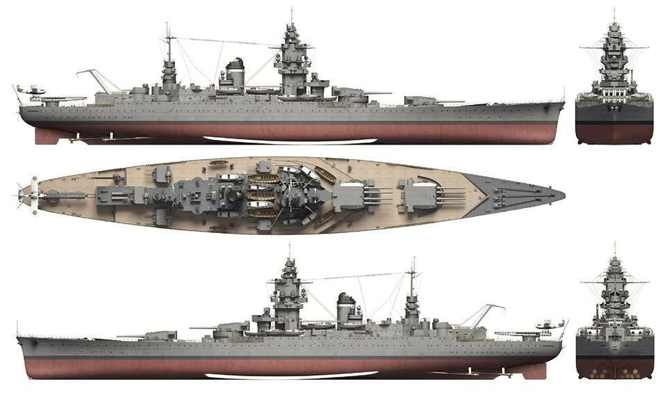 french battleship dunkerque warships diagram 176 navy. Black Bedroom Furniture Sets. Home Design Ideas