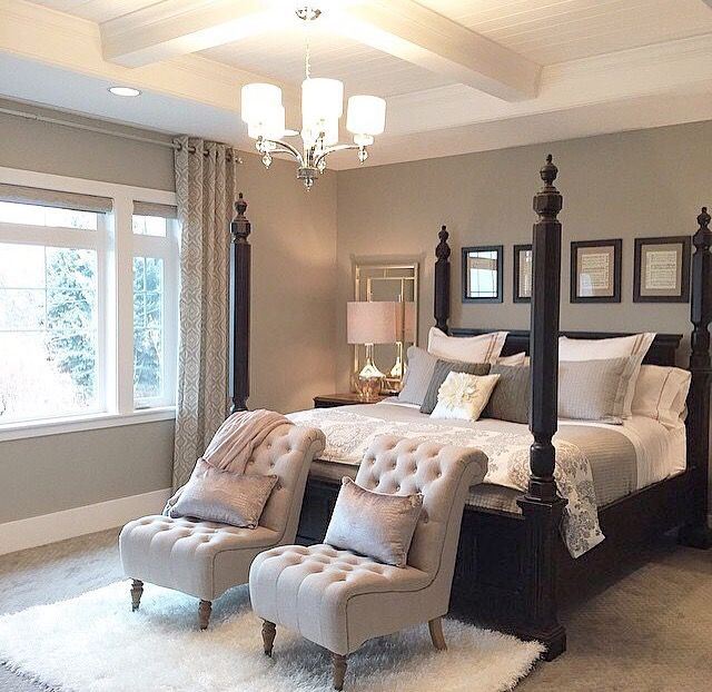 Bedroom Benches Images Bedroom Wardrobe Design Ideas Bedroom Ideas Lilac Bedroom Black Chandelier: Home Is Where The Heart Is