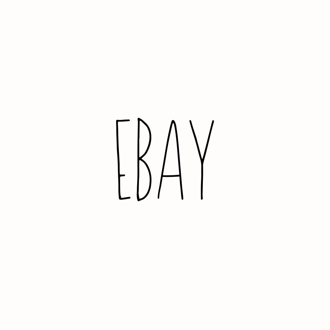 Ebay Icon Iphone Icon Phone Icon Ios Update