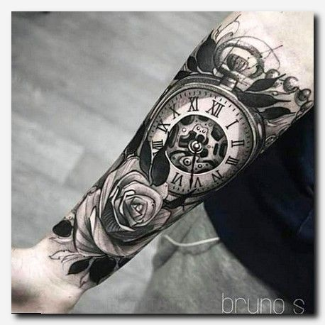 rosetattoo tattoo celtic tattoos men cute girly designs tribal rose tattoo images small. Black Bedroom Furniture Sets. Home Design Ideas