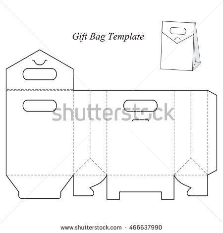Blank Box Diagram Wiring Diagram