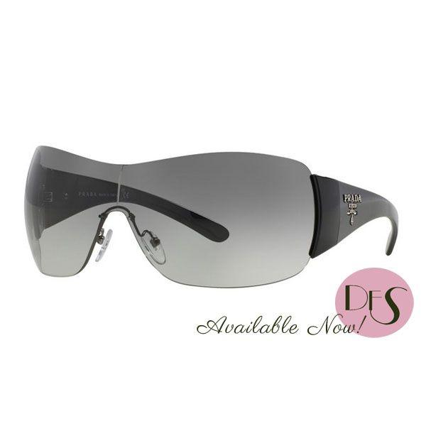 09805134276c9 Prada Sport Sunglasses 22MS 1AB3M1 - buy now  Duty-free-store.com ...