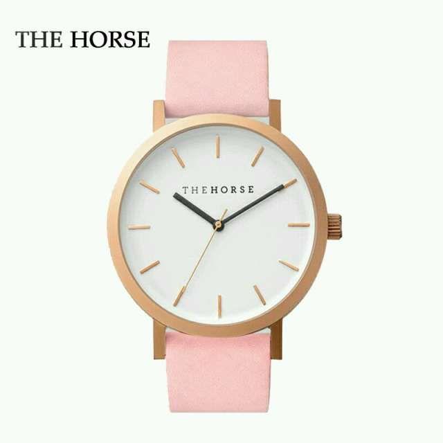 937a643bd2d9 MIL ANUNCIOS.COM - Reloj the horse