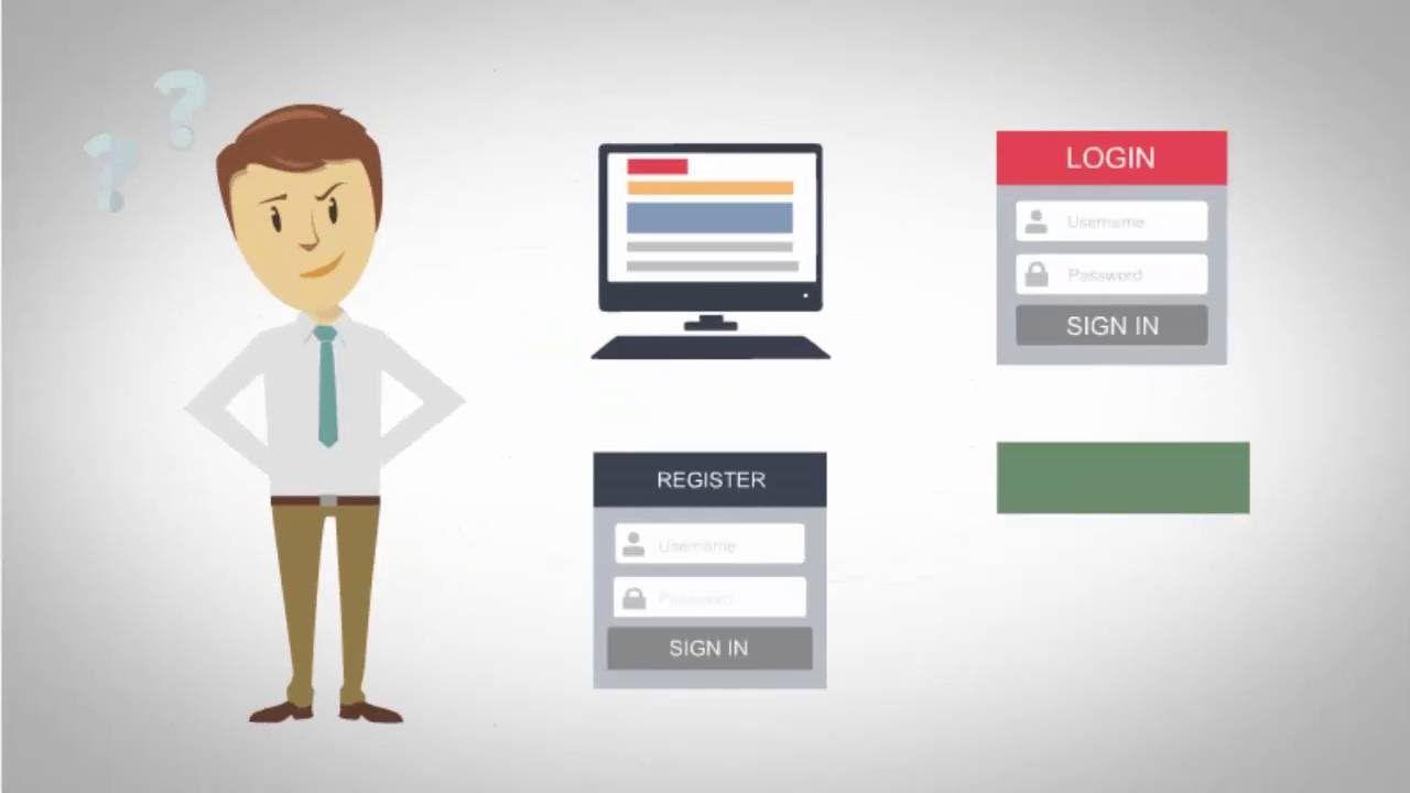 Sistema para lojas - Controle de vendas e estoque