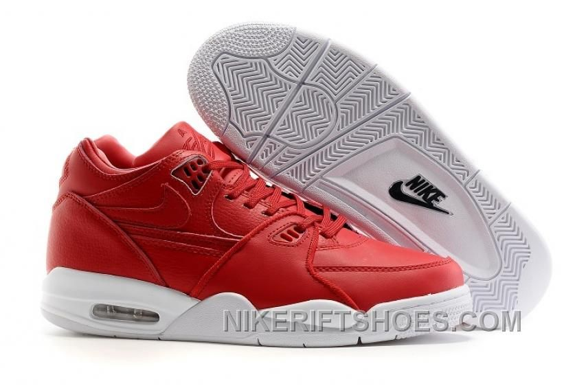 0ab1cc6d926 441 Best Nike Air Flight 89 images