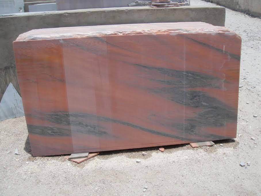 Pink marble Pink marble is the finest and superior quality of Indian Marble.  It is one of the most beautiful marble of Ind… | Natural texture, Pink  marble, Cladding