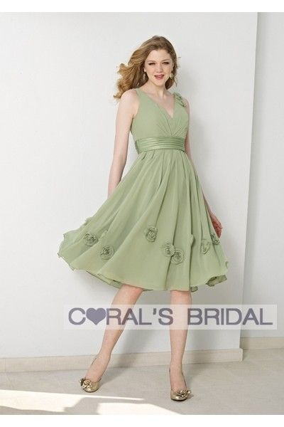 Coral's Bridal:wedding dresses, bridesmaid dresses, prom ...