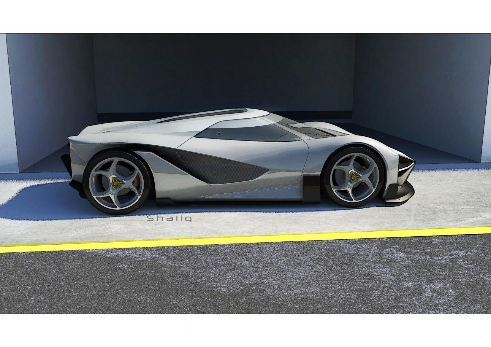 #supercars #hypercars #cardesign #cardesignsketch #koenigseggsketchchallenge #koenigsegg #cardesign