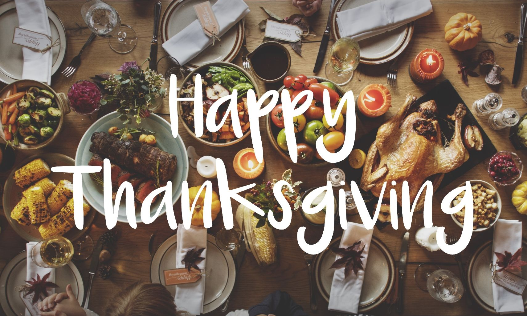 Happy thanksgiving check out these 10 new ways to