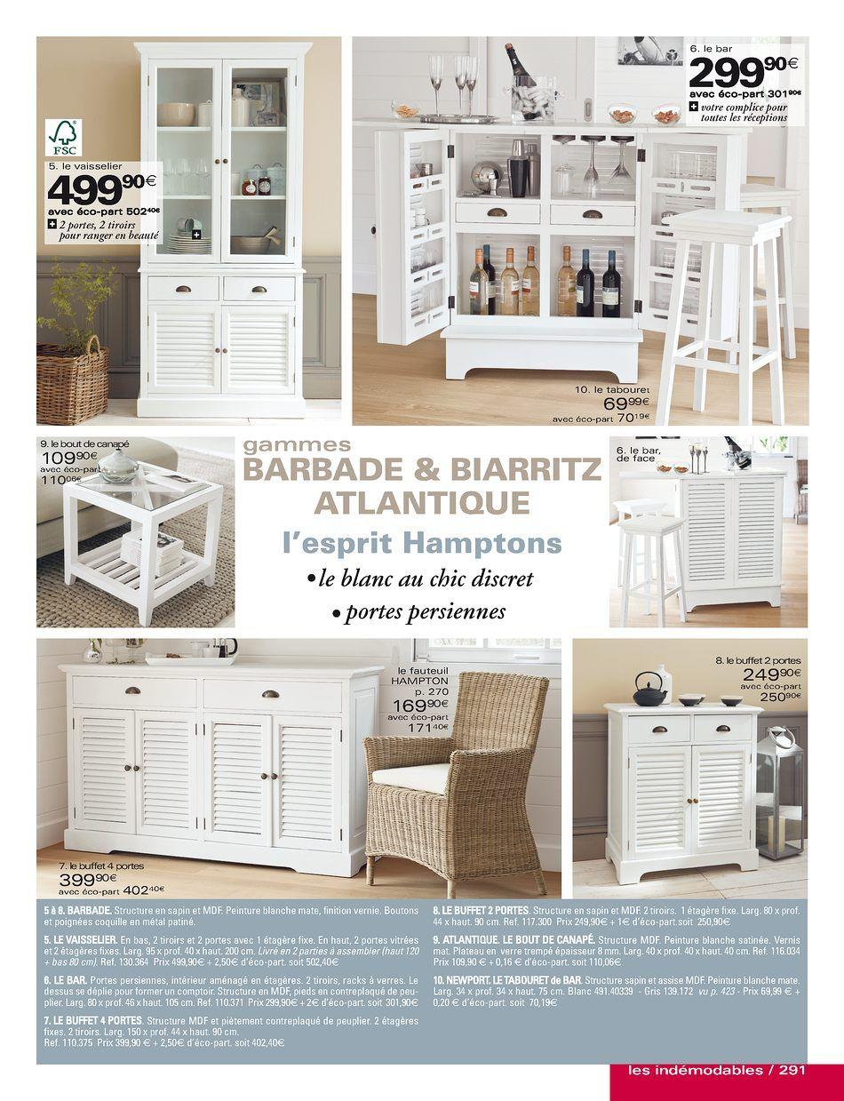 Feuilletez Le Nouveau Catalogue Maisons Du Monde Loft Bed Home Decor Room