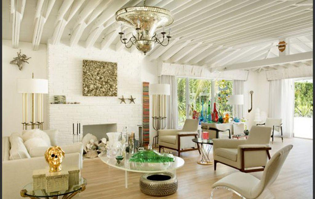 Effektive Tipps Für Die Dekoration Häuser Für Das Stilvolle Haus