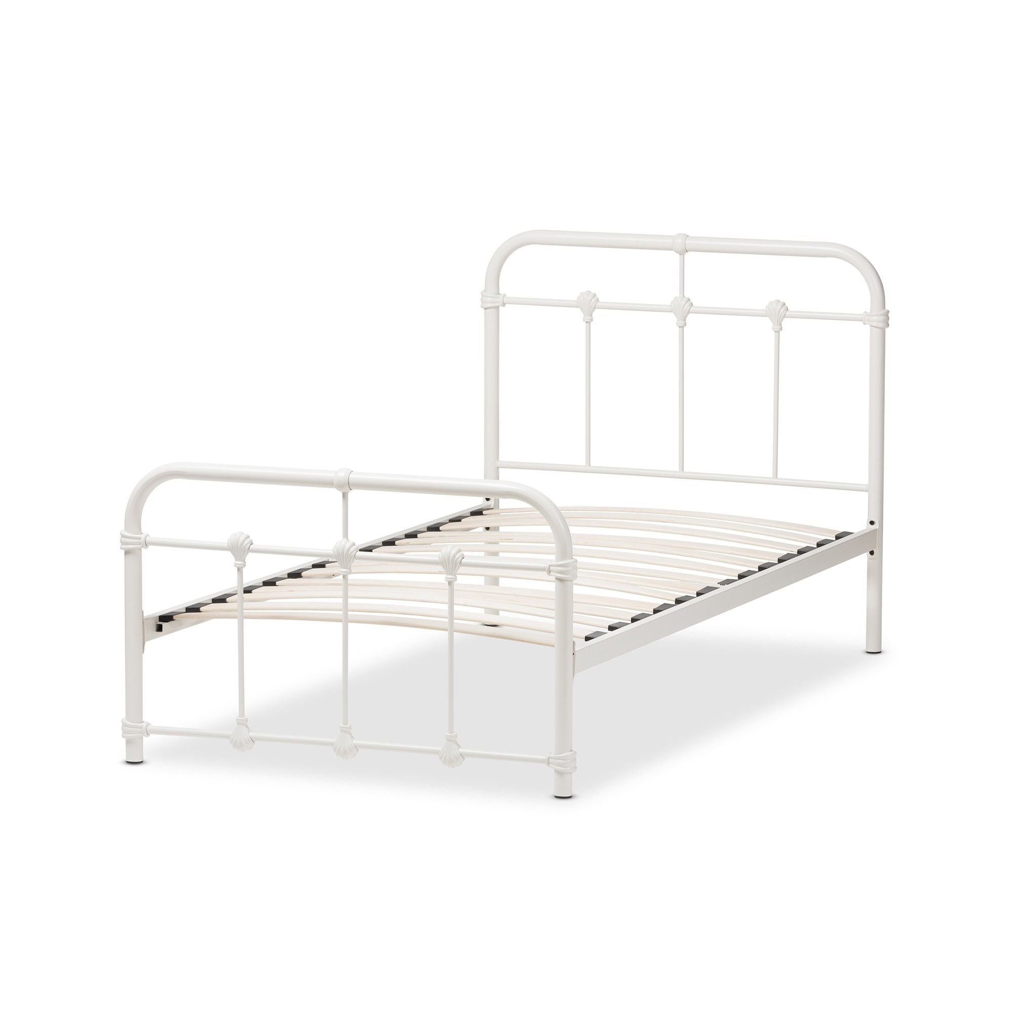 frame fram elegant contemporary and wood decor on profile platform king intended decofurnish bed size for katalog metal modern inch low