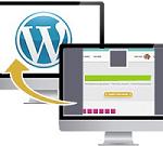 Wordpress Web Development Company   Custom Wordpress Services @ Hirephp