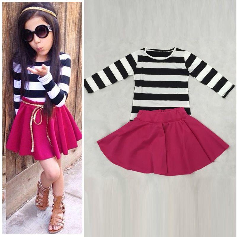 bdac88db ropa fashion para niñas grandes - Buscar con Google | princesas moda ...