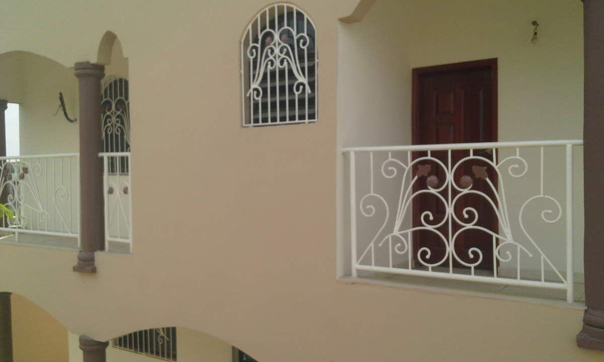 Location Villa Duplex Abidjan Cocody Riviera Golf Home Decor Home Home Decor Decals