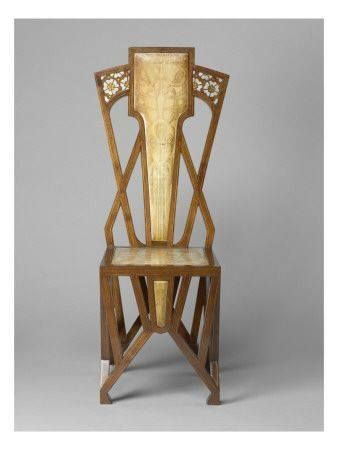 """Art Deco Club Chair """"Repinned by Keva xo"""". Description from pinterest.com. I searched for this on bing.com/images"""