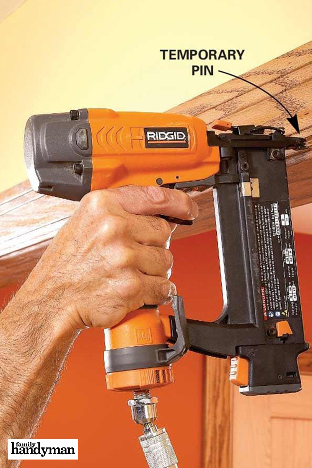14 ProApproved Tips for Tight Miters in 2020 Trim