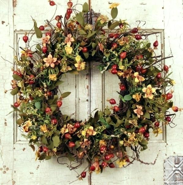 Large Outdoor Wreath Large Outdoor Lighted Wreaths Large Outdoor