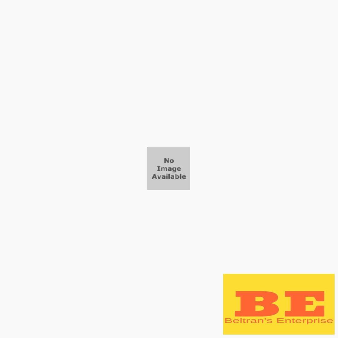 e10eb49d20 Yes I am by Cacharel Eau De Parfum Spray 2.5 oz (Women) | Products ...